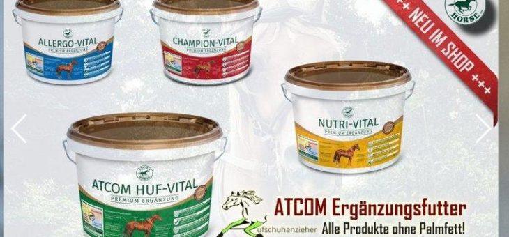 ATCOM – Vital Produkte?