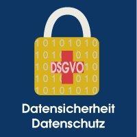 Datenschutz ade? – Datensicherheit hurra!