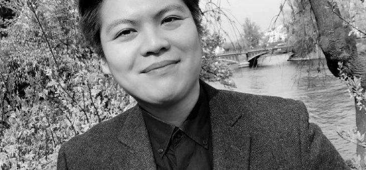 """Erfolg mit Streichtrio """"Omega"""": 1. Preis für Jingyu Jang beim Karl Amadeus Hartmann-Kompositionspreis 2019"""