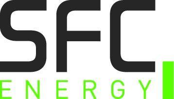 SFC Energy: PBF erhält Folgeauftrag für industrielle Hochleistungsnetzteile zum Einsatz in der Metallbearbeitung im Umfang von knapp EUR 1 Mio.