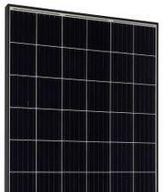 Der Preis ist heiß ☼ 335 Hybrid SolarModule – ab Ende 2019 lieferbar