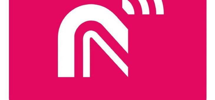 AMPIUS®-App: Daten per Smartphone auslesen