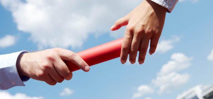 SAP Ariba: Was hält die SRM-Nachfolgelösung für den Dienstleistungseinkauf bereit?