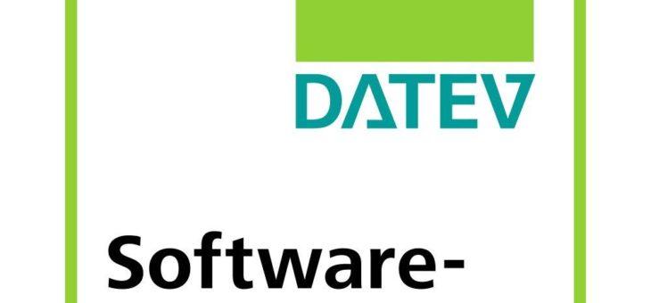 MailStore ist DATEV-Software-Partner für die rechtssichere E-Mail-Archivierung