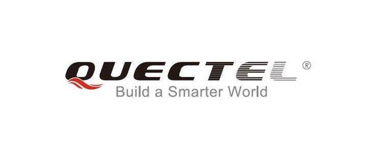 LTE-A Cat 6-Modul EG06-E erhält Zertifizierung