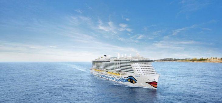 Hamburg bekommt Messe für Jobs auf Kreuzfahrtschiffen