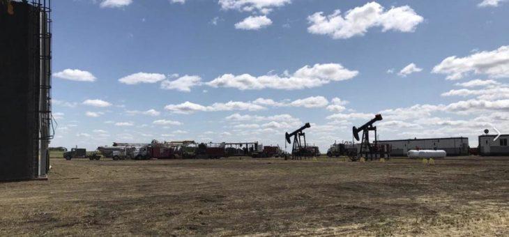 Saturn Oil & Gas – warum sich der Einstieg jetzt lohnt