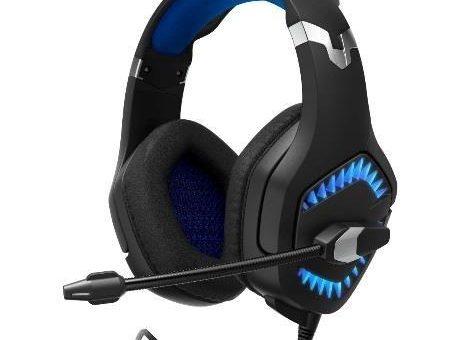 """Gaming-Headset """"uRage SoundZ 700 7.1"""""""