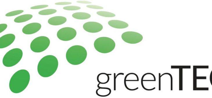 greenTEG gSKIN® Body Temp Patch