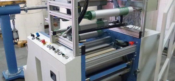 SDF GmbH setzt auf innovative Partner