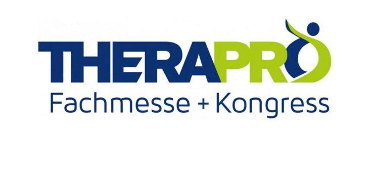 DMRZ.de präsentiert schnelle Abrechnung für Heilmittelerbringer