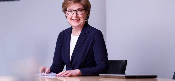 Problembär Führungskraft 50+ und Loyalitätsfalle für langjährig Beschäftigte
