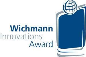 Wichmann Innovations Award 2019
