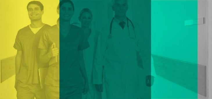 Logistik im Krankenhaus – ein Blick in die Zukunft