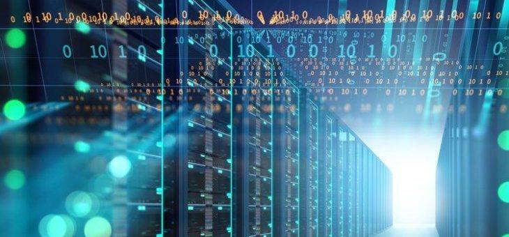Cloud-Computing: Megatrend der Dekade – Converge Technology mittendrin