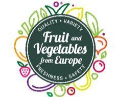 Start der europaweiten Informationskampagne zu europäischem Obst und Gemüse