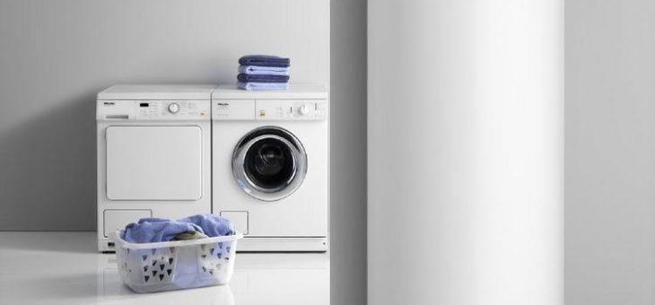 Warmwasser-Wärmepumpen sind ideal für Eigenverbrauch