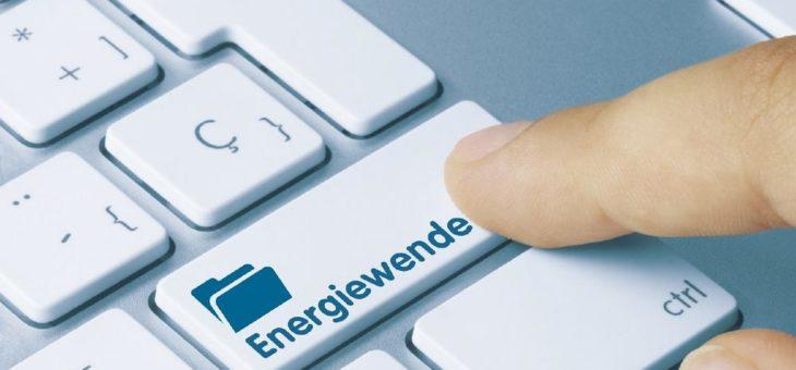 Komplexe Energiewende-Fälle in der Praxis
