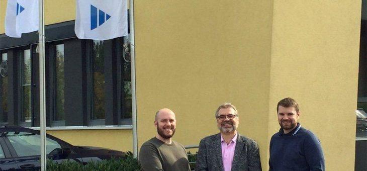 NV-EnerTech Consulting & Engineering GmbH & Co. KG erhält neuen Firmennamen