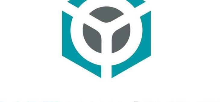 SAP® integrierte OPAL LABELMANAGEMENTTM  Lösung mit S/4 HANA