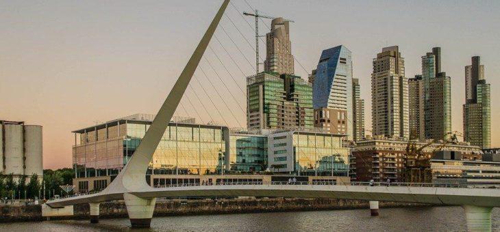 Argentinien: Jetzt gibt es kurze ar-Domains