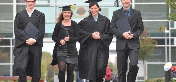 MBA-Fernstudienprogramm in Remagen: Einstieg zum MBA und zur Promotion über die Zusammenarbeit mit der Leadership-Kultur-Stiftung