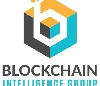 BIG Blockchain Intelligence Group zukünftige Gelddruckmaschine in der kryptischen Bezahlwelt?