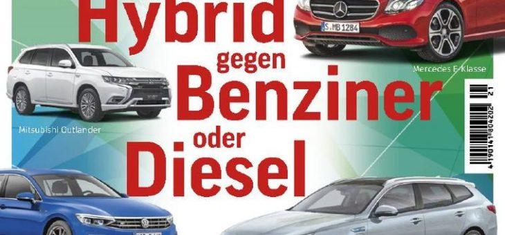 Wo sieht Daimler-Chef Källenius Einsparmöglichkeiten?
