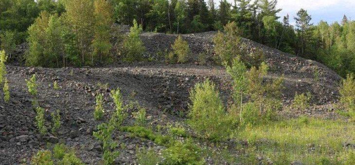 First Cobalts erste Bohrungen identifizieren neue 100 m Mineralisierungszone