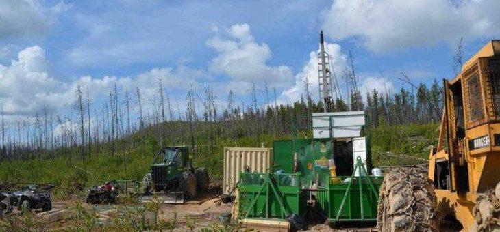 Uran bringt saubere Luft und Energie