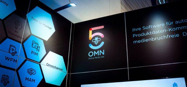 apollon blickt auf eine sehr erfolgreiche DMEXCO 2019 zurück
