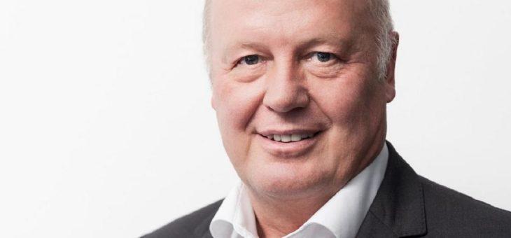 Neues Geschäftsführer-Trio bei IoT-Spezialist Device Insight