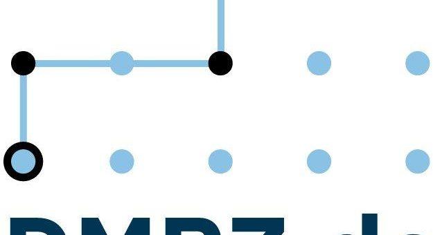 Positive Bilanz für DMRZ.de: Starker Besucherandrang