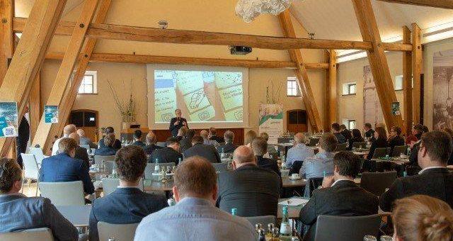 energie.digital – Die Konferenz zur Digitalisierung der Energiebranche