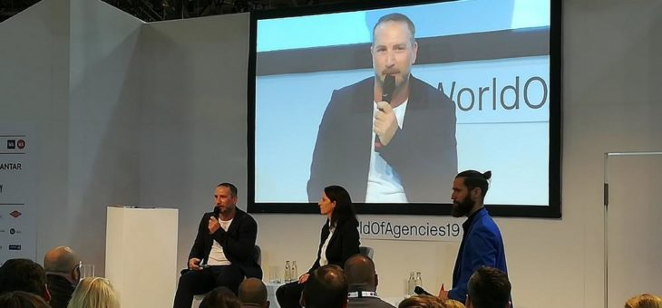 DMEXCO 2019: Agenturen müssen auf Beratung setzen