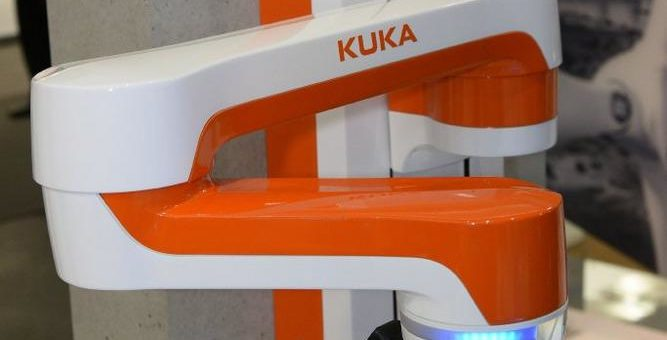GITEX in Dubai: HARTING präsentiert intelligente Lösungen für die Elektromobilität