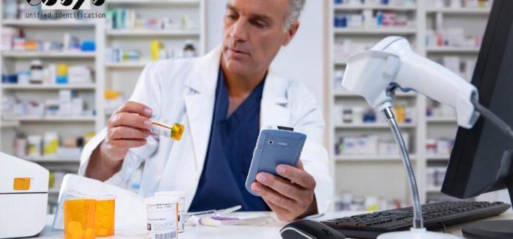 Neue Herausforderungen für Pharma Großhändler durch die MDR