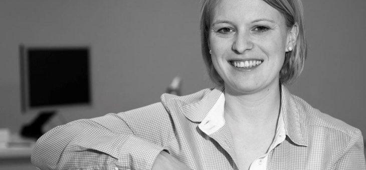 Stiftung Warentest: Kunden sind mit TERRA Notebooks sehr zufrieden