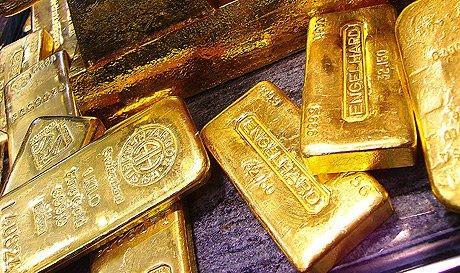 M3 Metals: Historische Daten liefern Ziele für aggressive Bohrungen