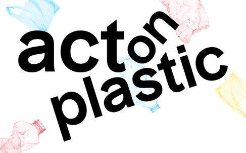 Von Treibstoff aus Plastik bis zum größten Recycling-Dorf der Welt: soulincubator fördert 101 Projektideen gegen Plastikmüll