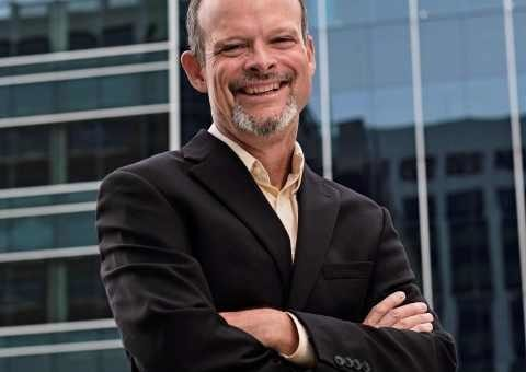 ADVA wird Leaders Board Partner im Intel® Network Builders-Programm