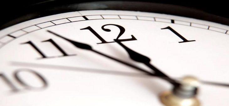 Das Arbeitszeitgesetz (ArbZG) verstehen und rechtssicher umsetzen