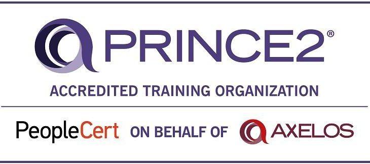 PRINCE2®: 2009 Practitioner Rezertifizierungen (5 Jahre gültig) nur noch bis 31.12.2019 möglich