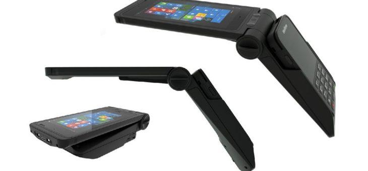 BRESSNER erweitert SCORPION-Serie um flexibles Handheld SCORPION 5.5