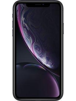 Der Erfolgspreiskracher bei mobilcom-debitel: iPhone XR mit 220,- Rabatt