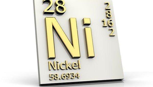 Pacific Rim: Tests zeigen Potenzial auf 99,9%ige Nickelausbringung!