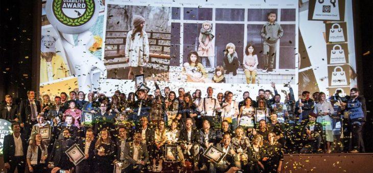 7thSENSE gewinnt den B2B Herstellershop Award