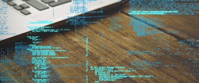 DMSFACTORY führt M-Files bei abs sicherheitstechnik ein