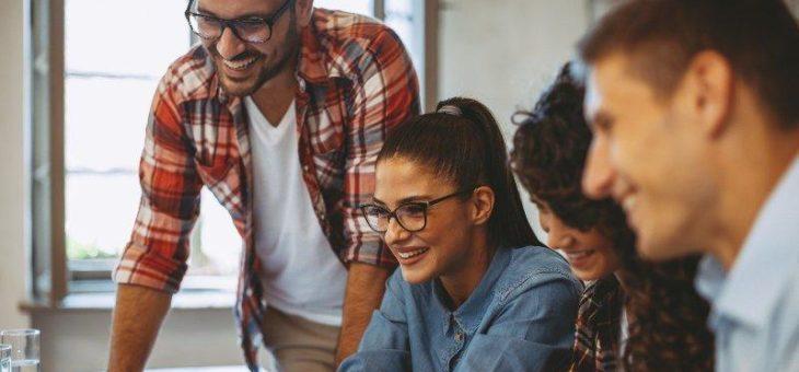 Evernine Group – Warum 2020 der Wandel in der Agenturbranche ansteht