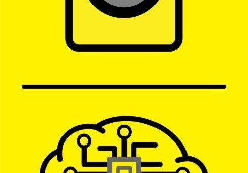 Deep Learning + Bildverarbeitung = Inspektion der nächsten Generation